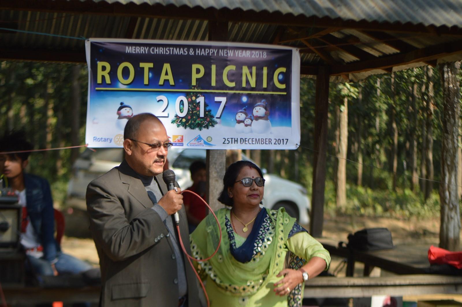 Rota-Picnic-2017-Rotary-Club-of-Kakarvitta-60