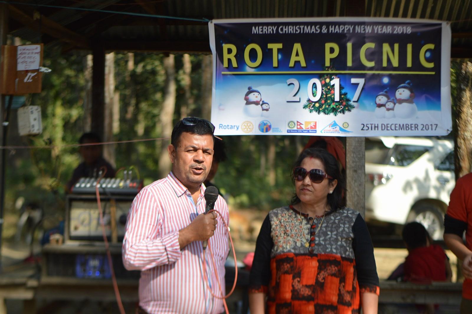 Rota-Picnic-2017-Rotary-Club-of-Kakarvitta-61