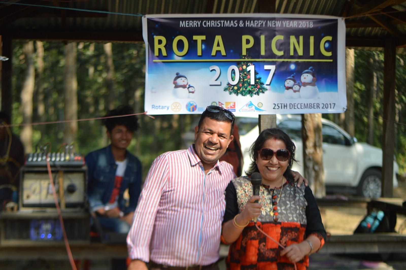 Rota-Picnic-2017-Rotary-Club-of-Kakarvitta-62