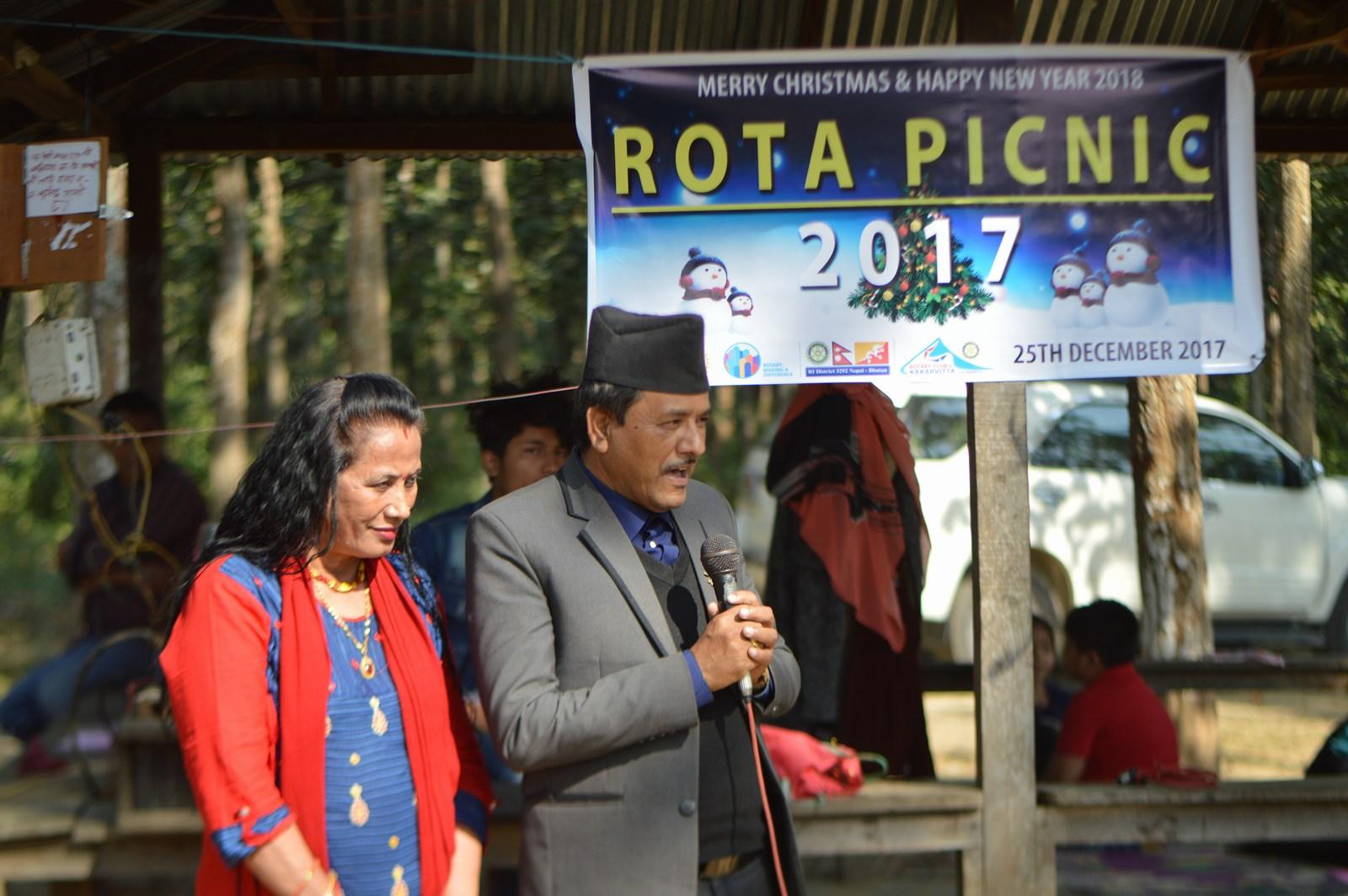 Rota-Picnic-2017-Rotary-Club-of-Kakarvitta-63