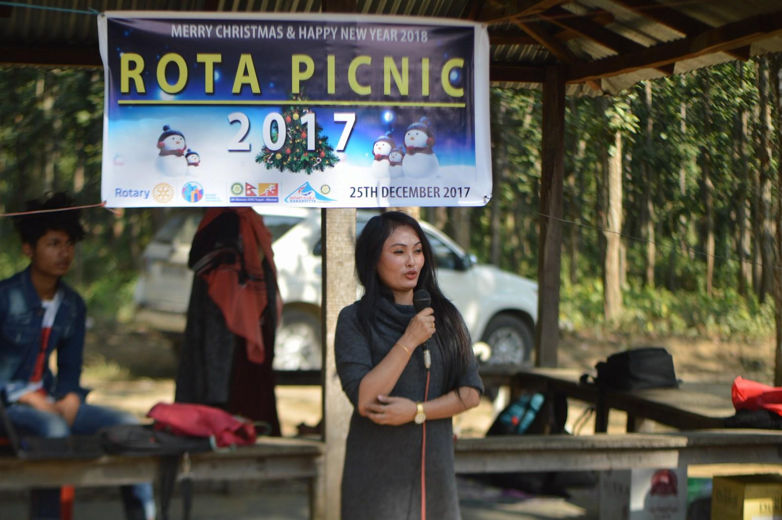 Rota-Picnic-2017-Rotary-Club-of-Kakarvitta-64