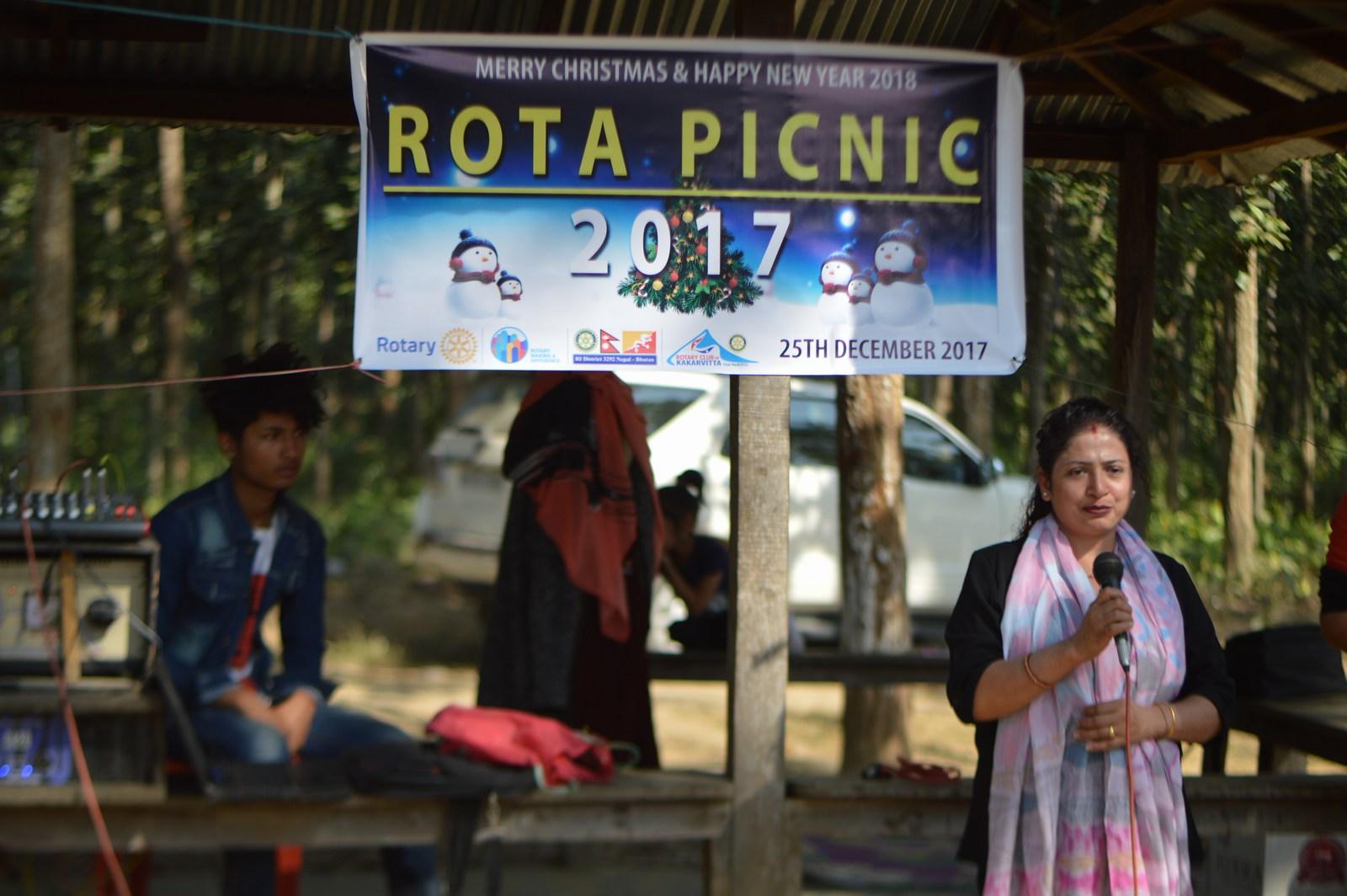 Rota-Picnic-2017-Rotary-Club-of-Kakarvitta-65