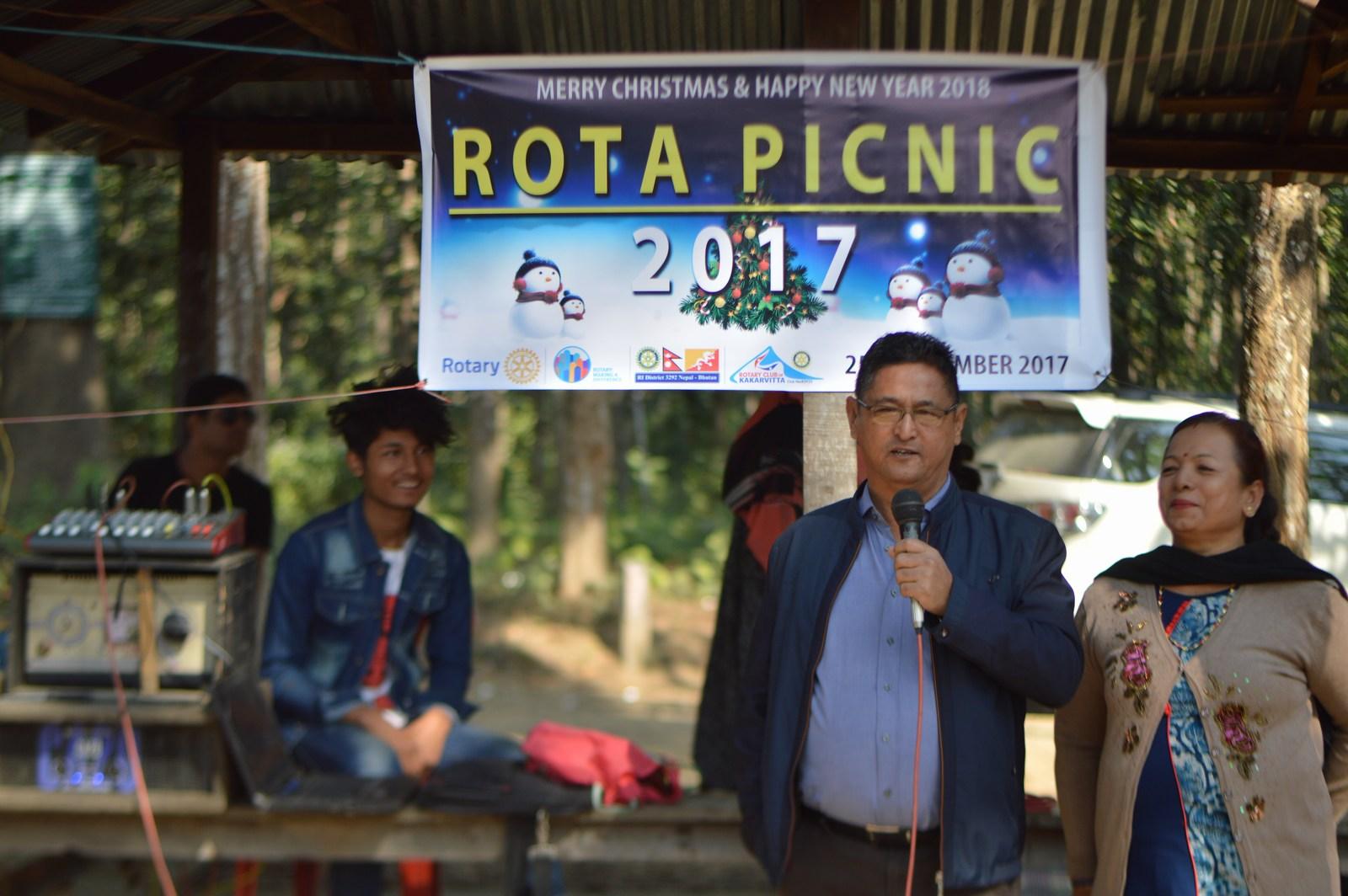 Rota-Picnic-2017-Rotary-Club-of-Kakarvitta-66