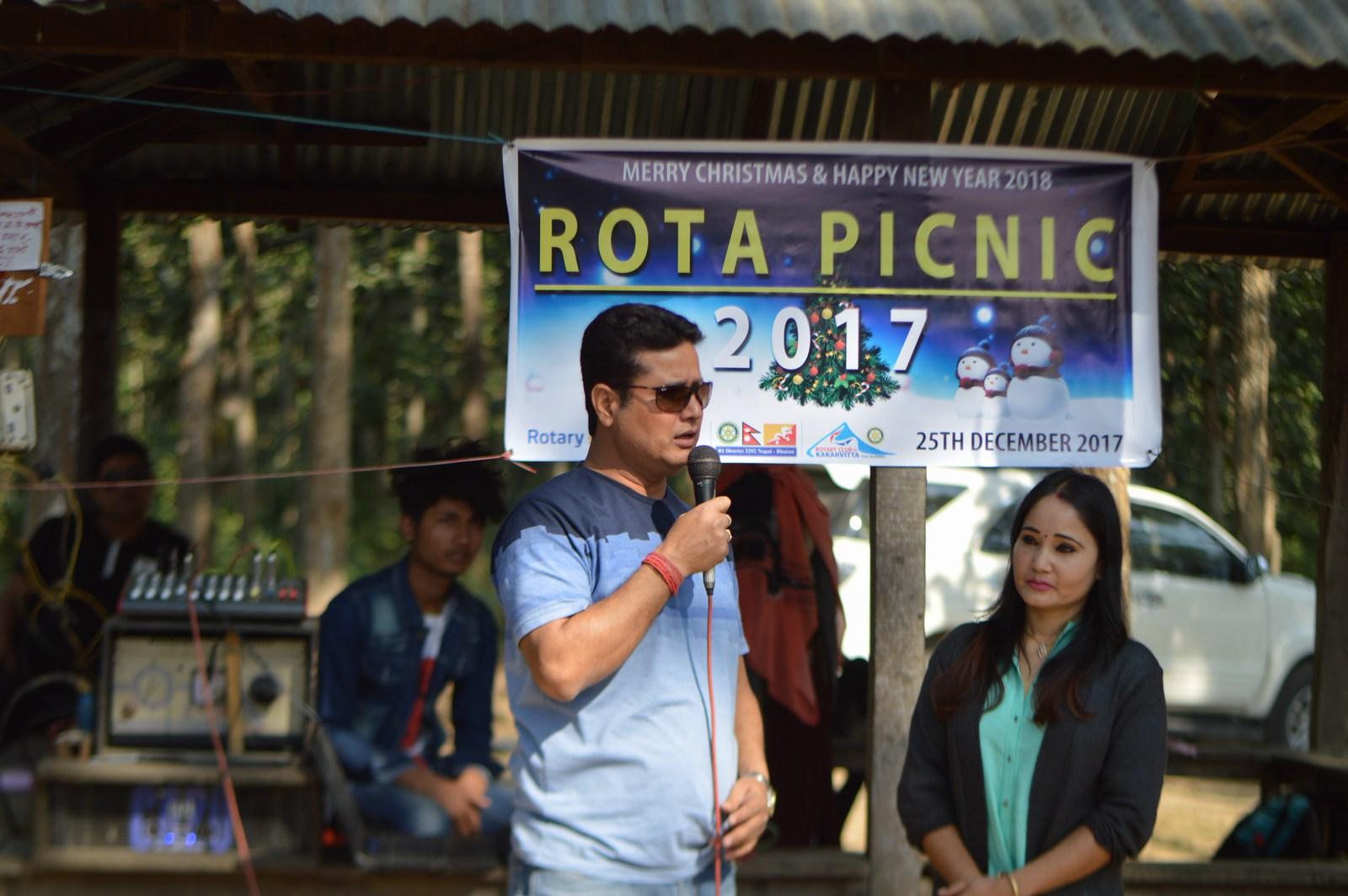 Rota-Picnic-2017-Rotary-Club-of-Kakarvitta-67