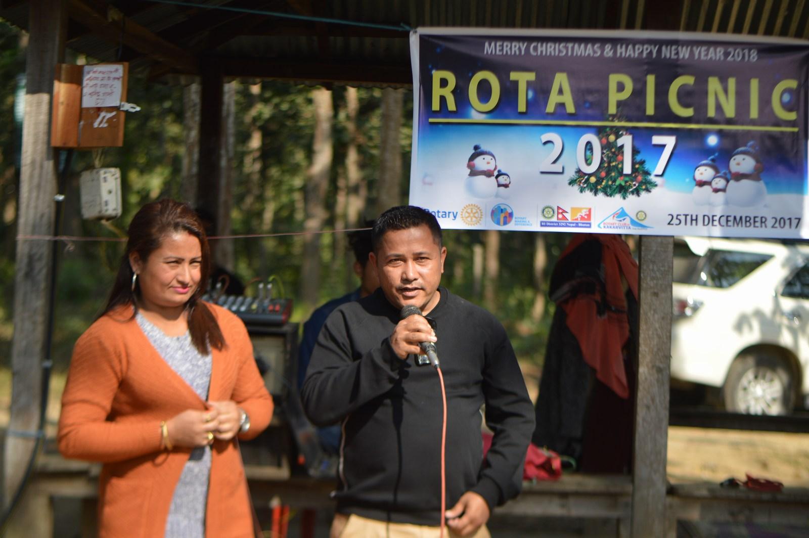 Rota-Picnic-2017-Rotary-Club-of-Kakarvitta-69