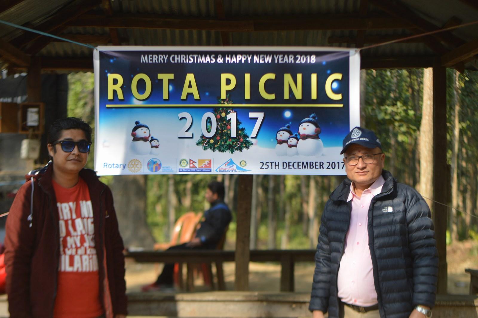 Rota-Picnic-2017-Rotary-Club-of-Kakarvitta-7