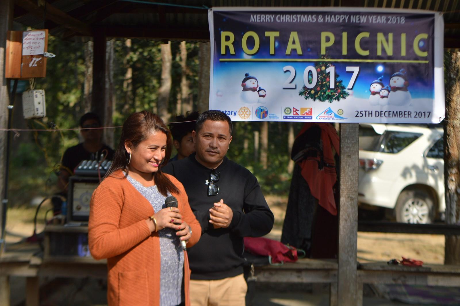 Rota-Picnic-2017-Rotary-Club-of-Kakarvitta-70