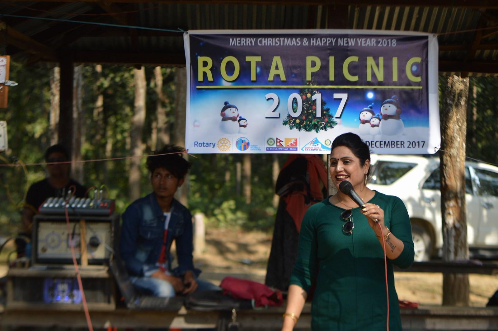 Rota-Picnic-2017-Rotary-Club-of-Kakarvitta-71