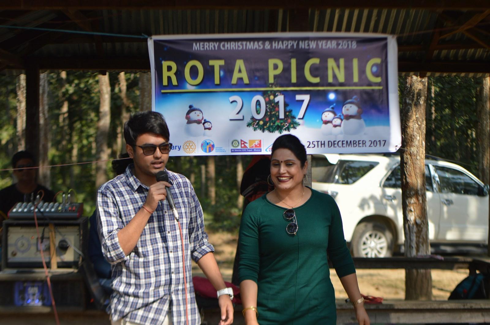 Rota-Picnic-2017-Rotary-Club-of-Kakarvitta-72