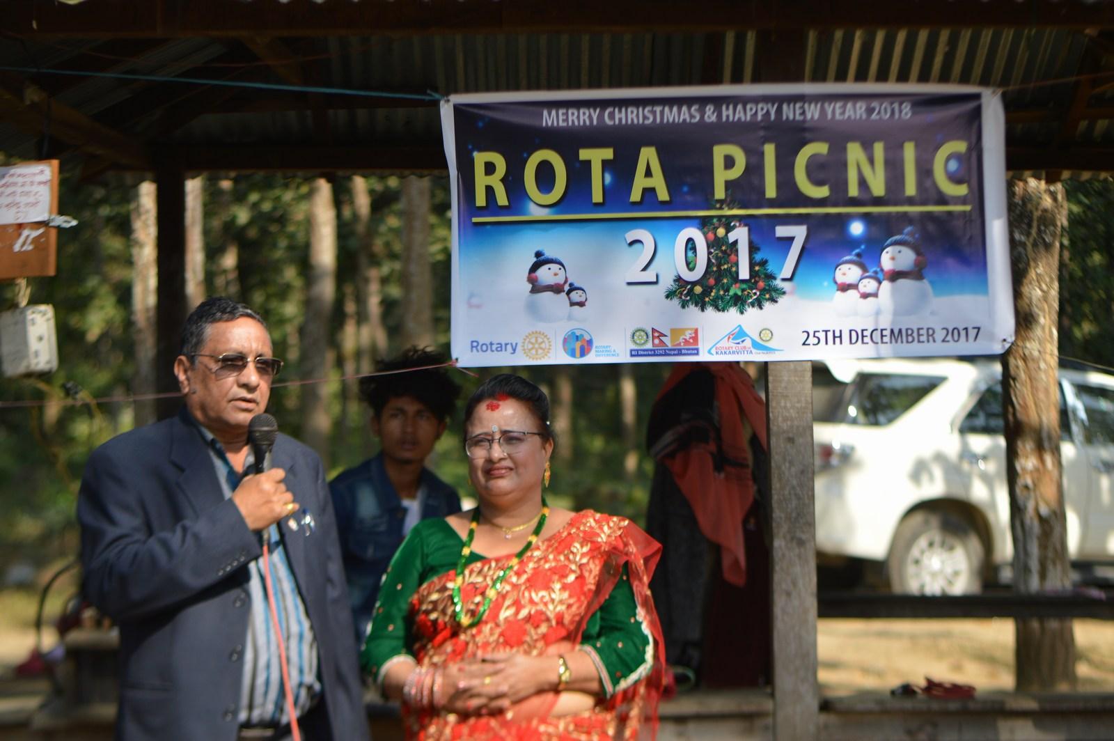 Rota-Picnic-2017-Rotary-Club-of-Kakarvitta-73