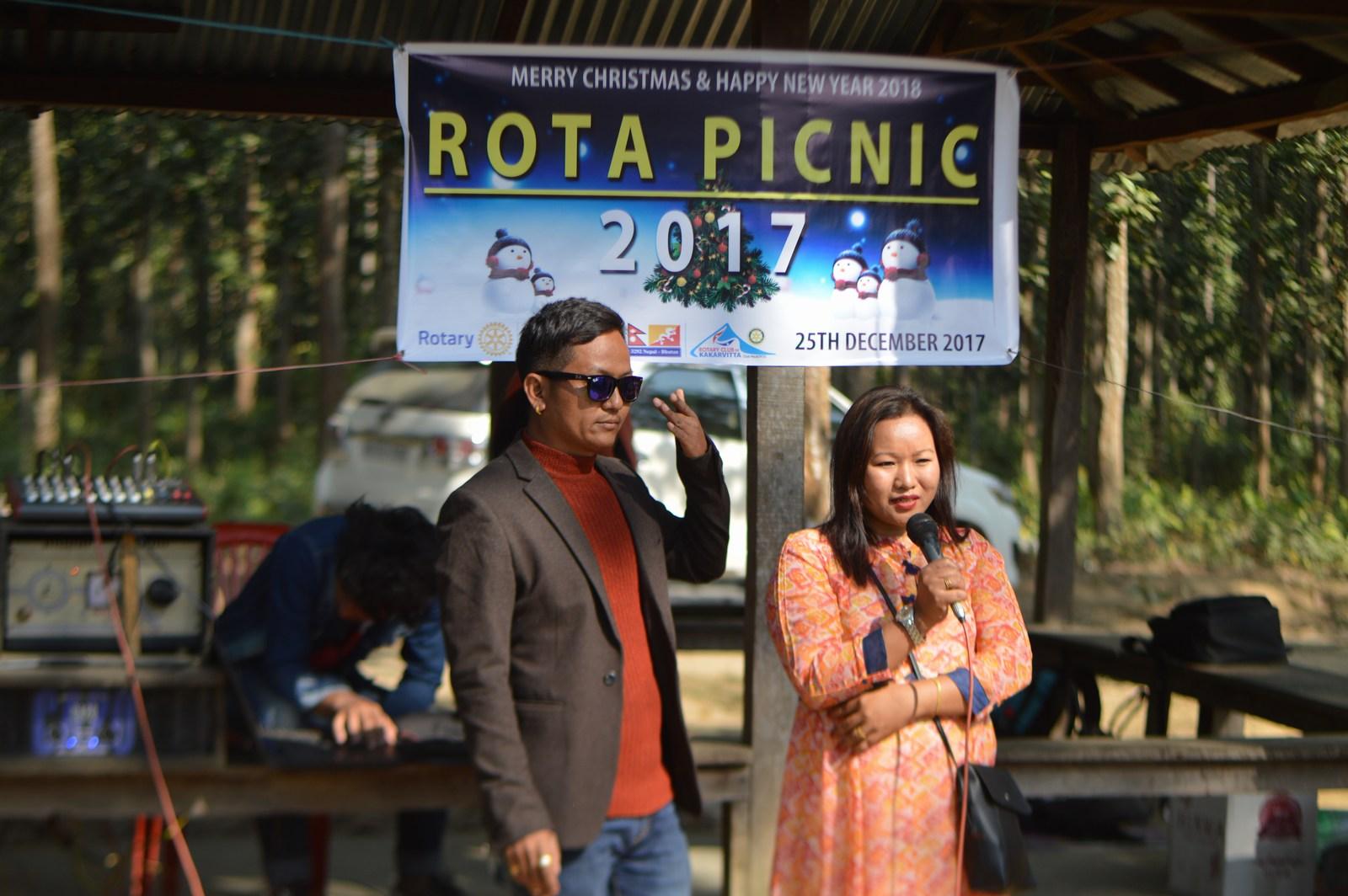 Rota-Picnic-2017-Rotary-Club-of-Kakarvitta-76