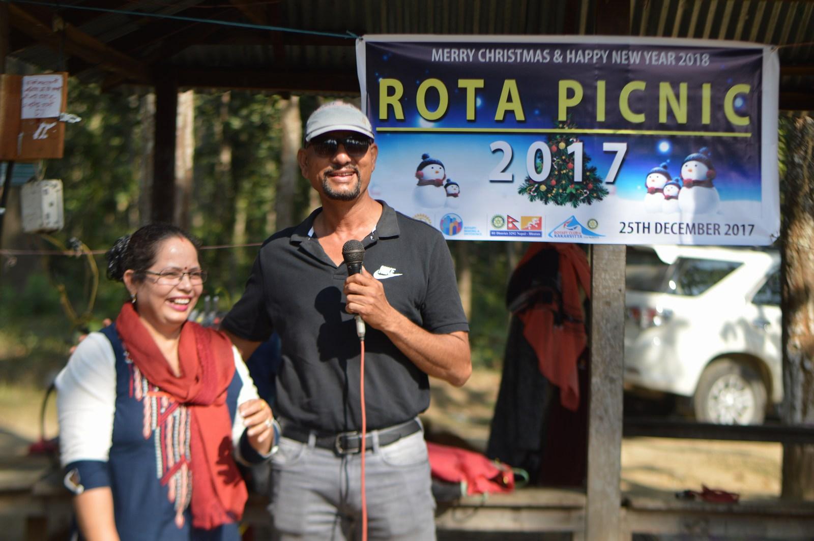 Rota-Picnic-2017-Rotary-Club-of-Kakarvitta-77