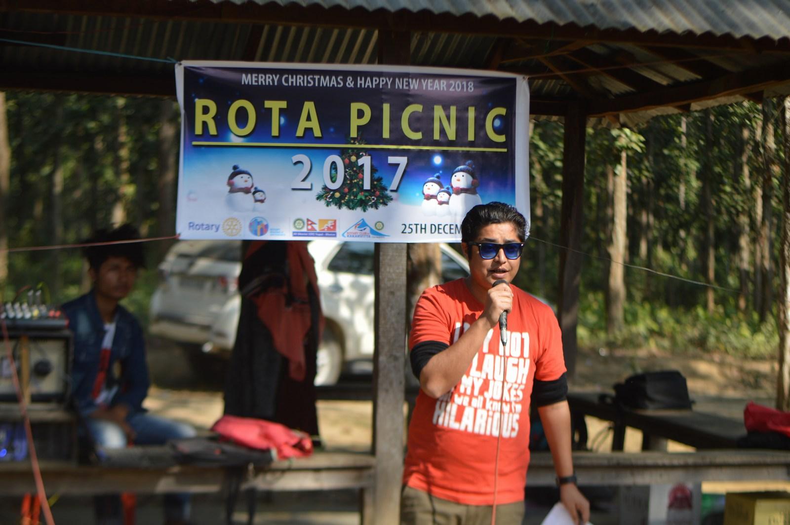 Rota-Picnic-2017-Rotary-Club-of-Kakarvitta-78