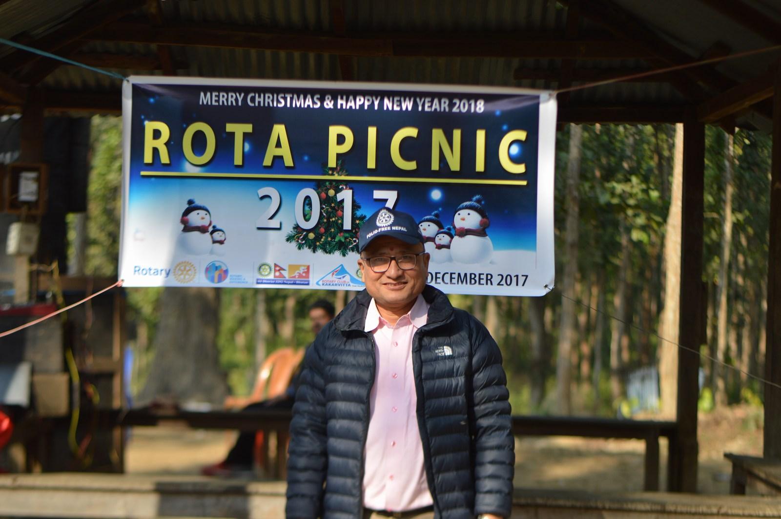 Rota-Picnic-2017-Rotary-Club-of-Kakarvitta-8