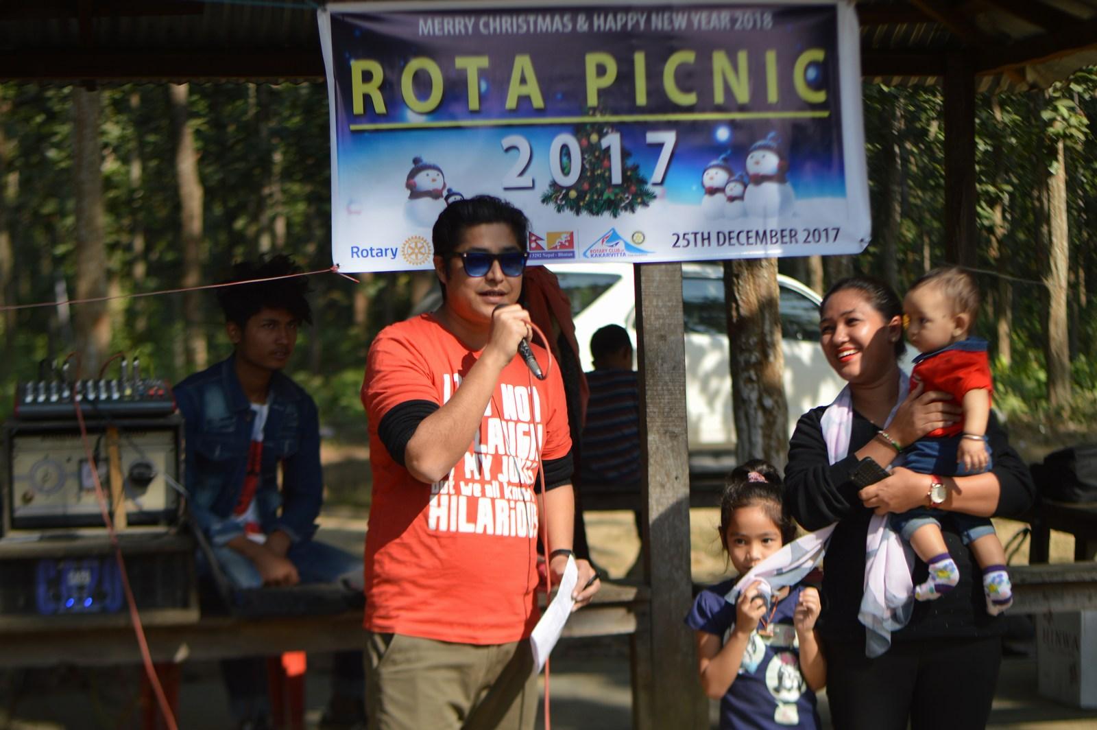 Rota-Picnic-2017-Rotary-Club-of-Kakarvitta-81