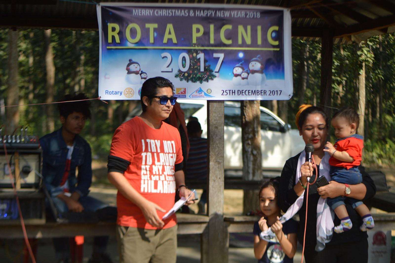 Rota-Picnic-2017-Rotary-Club-of-Kakarvitta-82