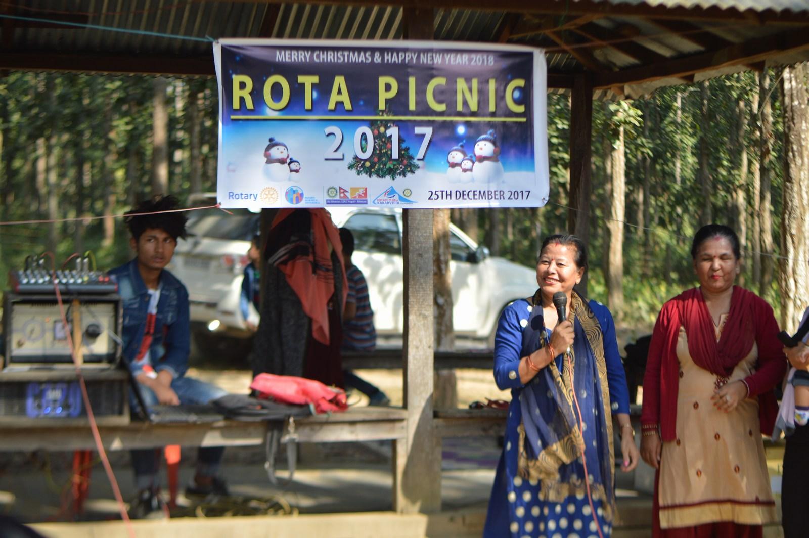Rota-Picnic-2017-Rotary-Club-of-Kakarvitta-83