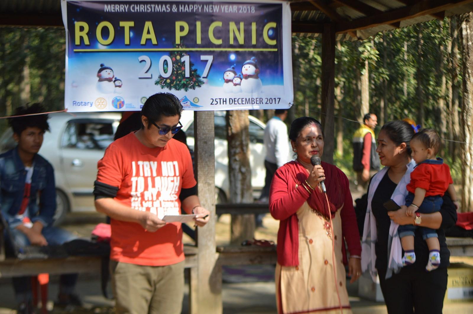Rota-Picnic-2017-Rotary-Club-of-Kakarvitta-84