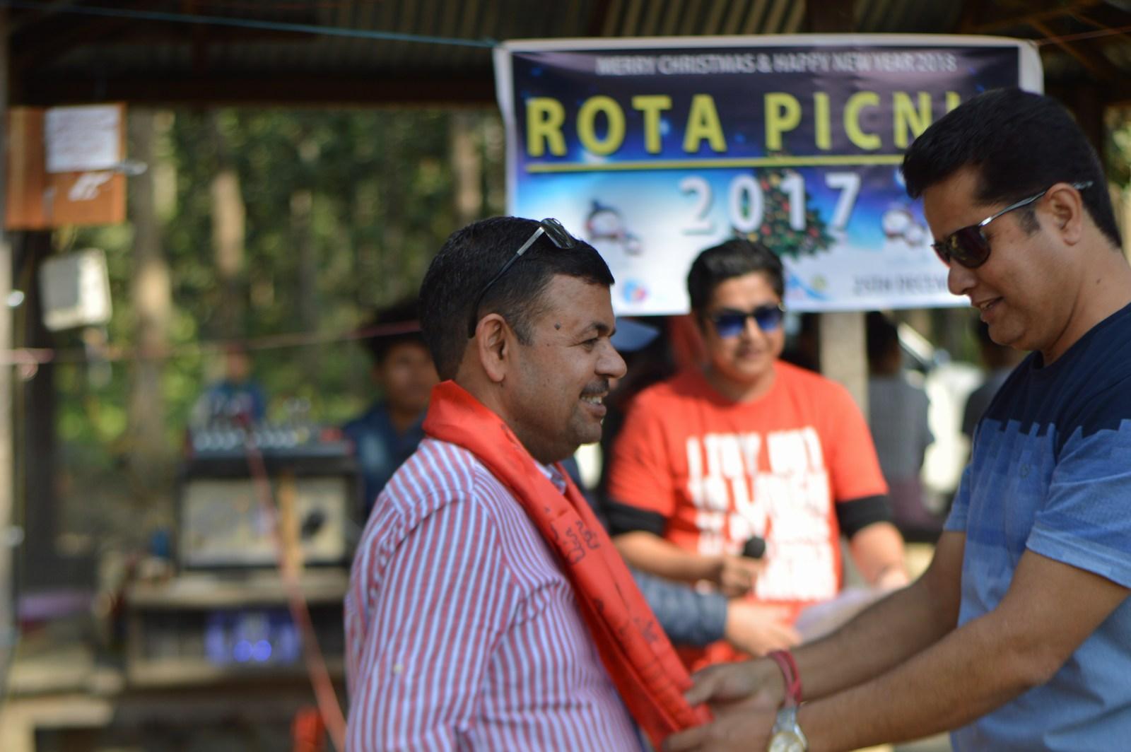 Rota-Picnic-2017-Rotary-Club-of-Kakarvitta-87