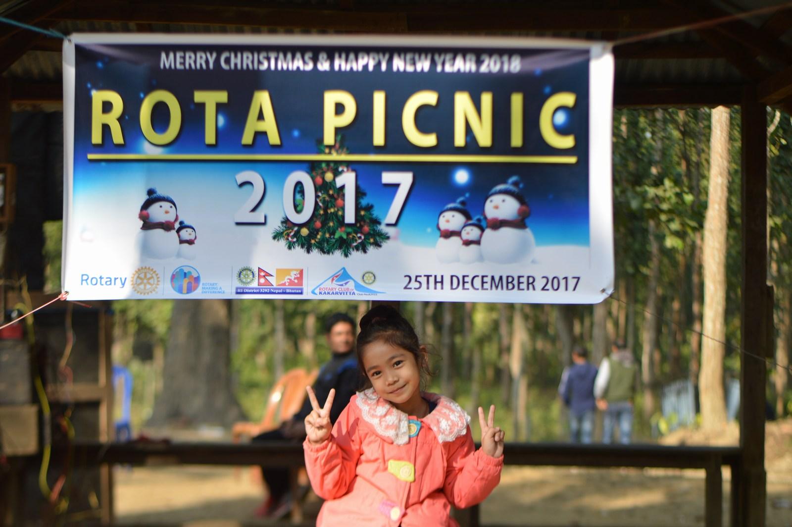 Rota-Picnic-2017-Rotary-Club-of-Kakarvitta-9