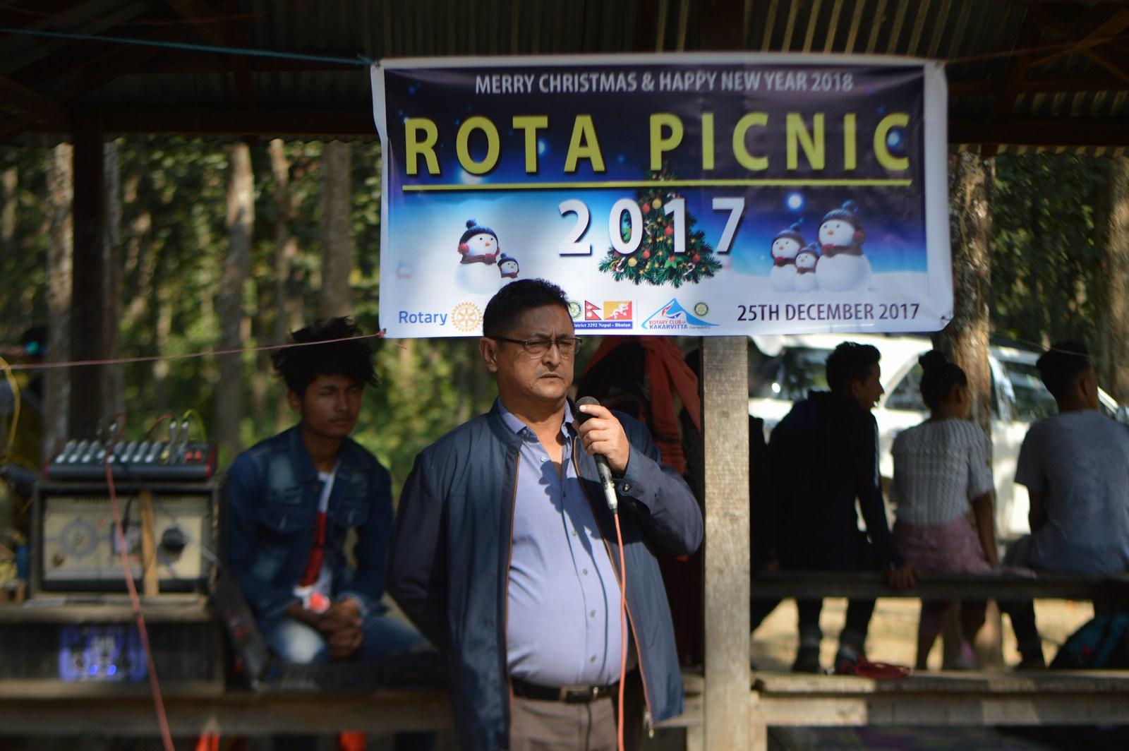 Rota-Picnic-2017-Rotary-Club-of-Kakarvitta-90