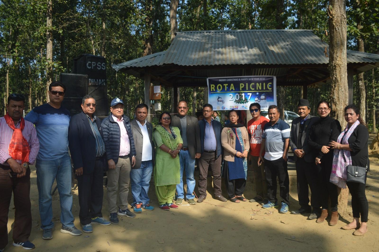 Rota-Picnic-2017-Rotary-Club-of-Kakarvitta-91