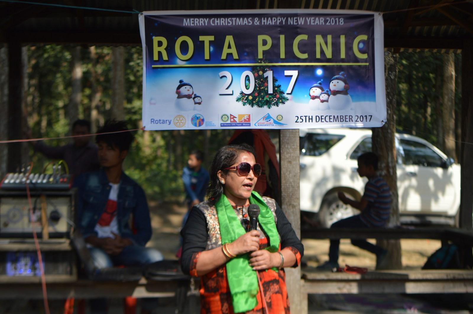 Rota-Picnic-2017-Rotary-Club-of-Kakarvitta-93