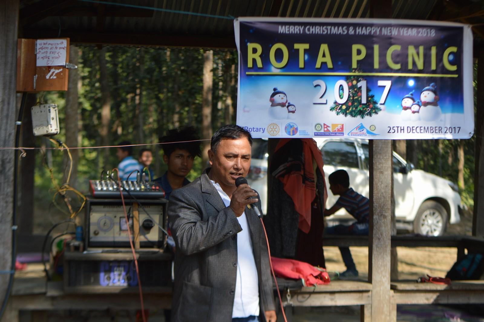 Rota-Picnic-2017-Rotary-Club-of-Kakarvitta-94