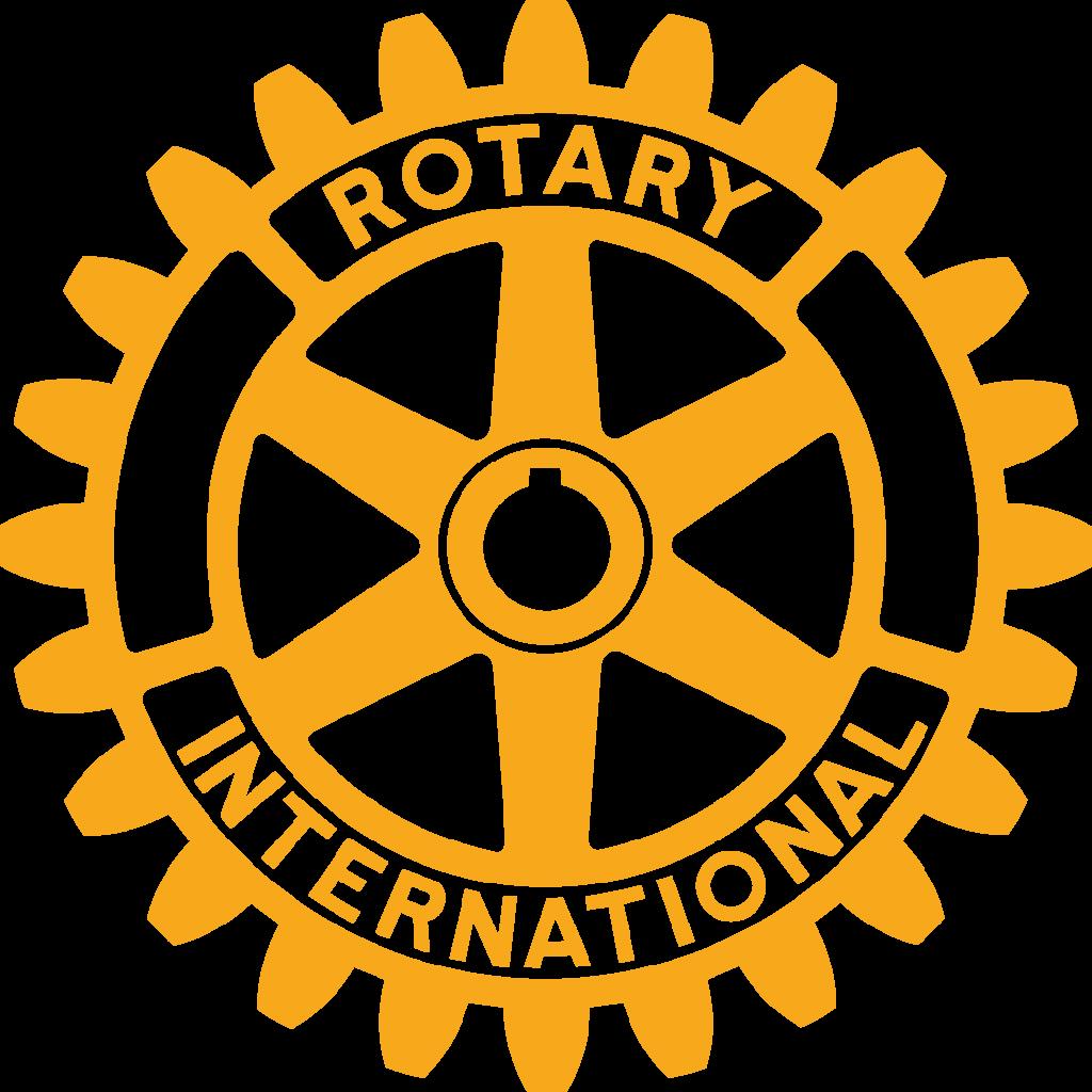 Rotary-International-favicon