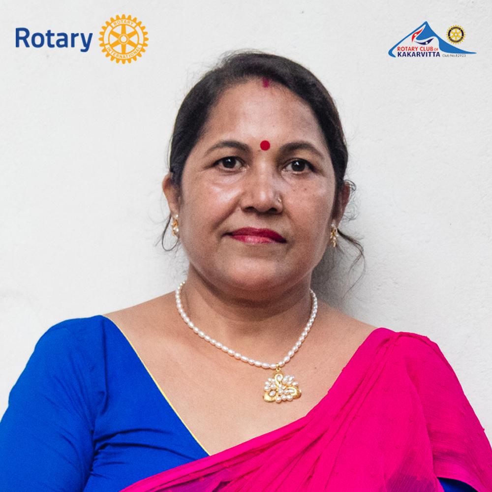 Rtn-Laxmi-Devi-Khaniya