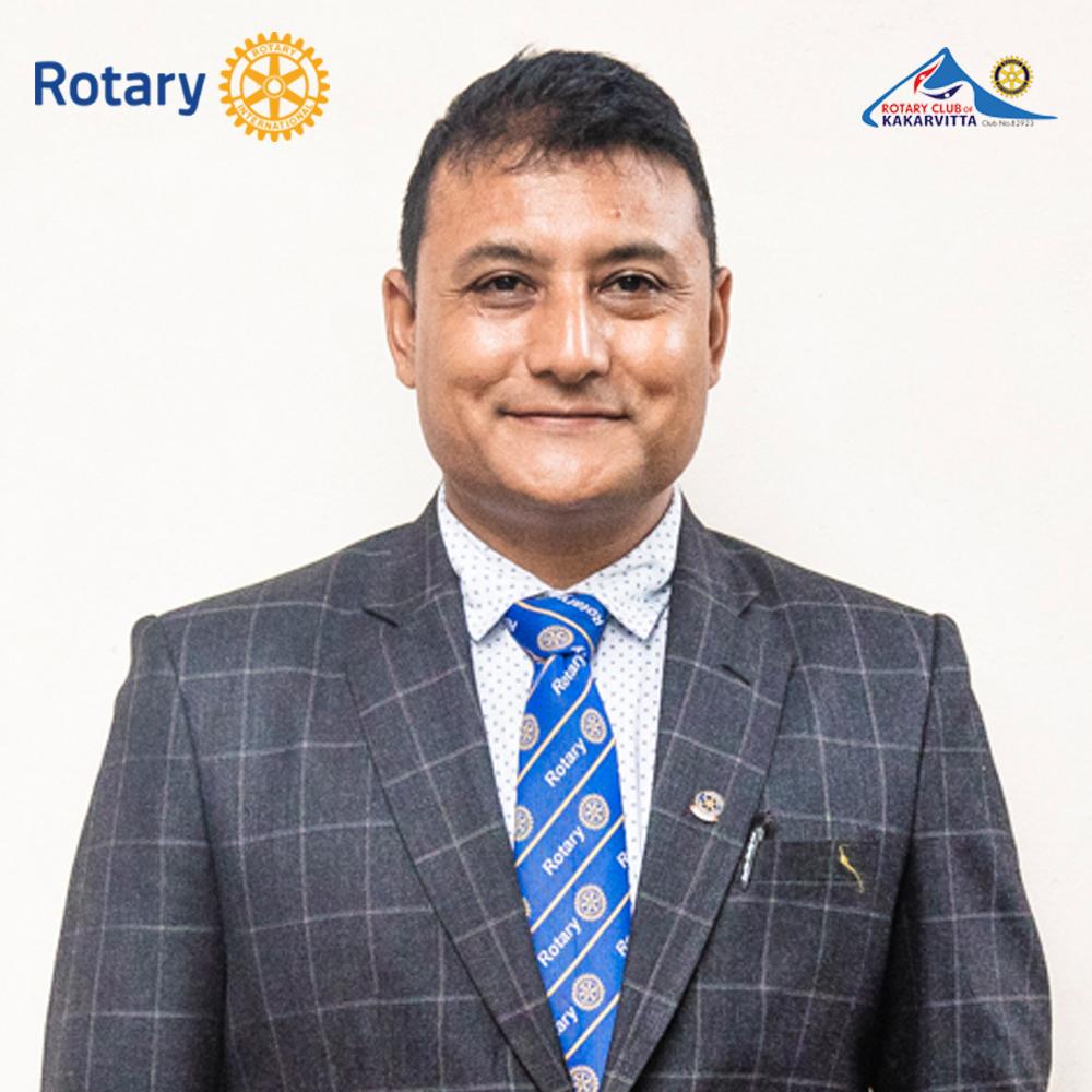 Rtn-Uday-Kumar-Shrestha