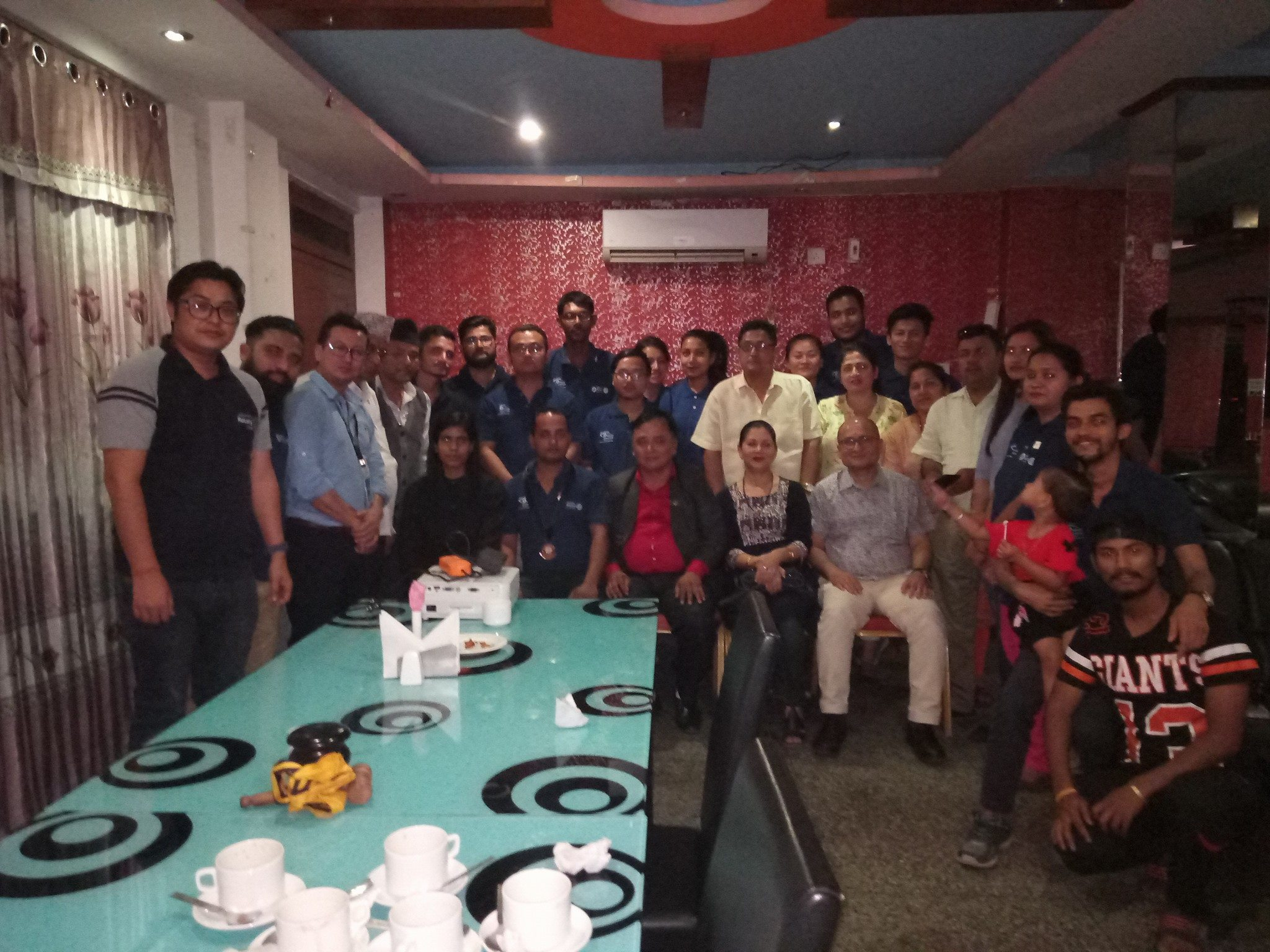 Interaction-about-Eye-Donation-Rotary-Club-of-Kakarvitta-10