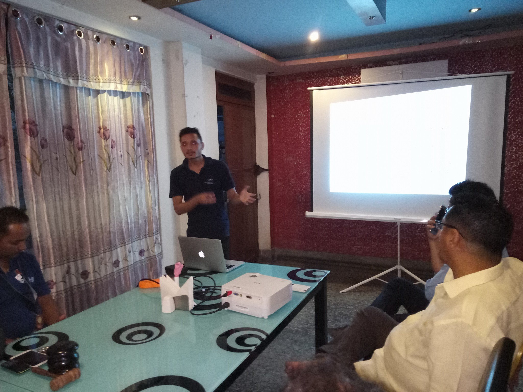 Interaction-about-Eye-Donation-Rotary-Club-of-Kakarvitta-2