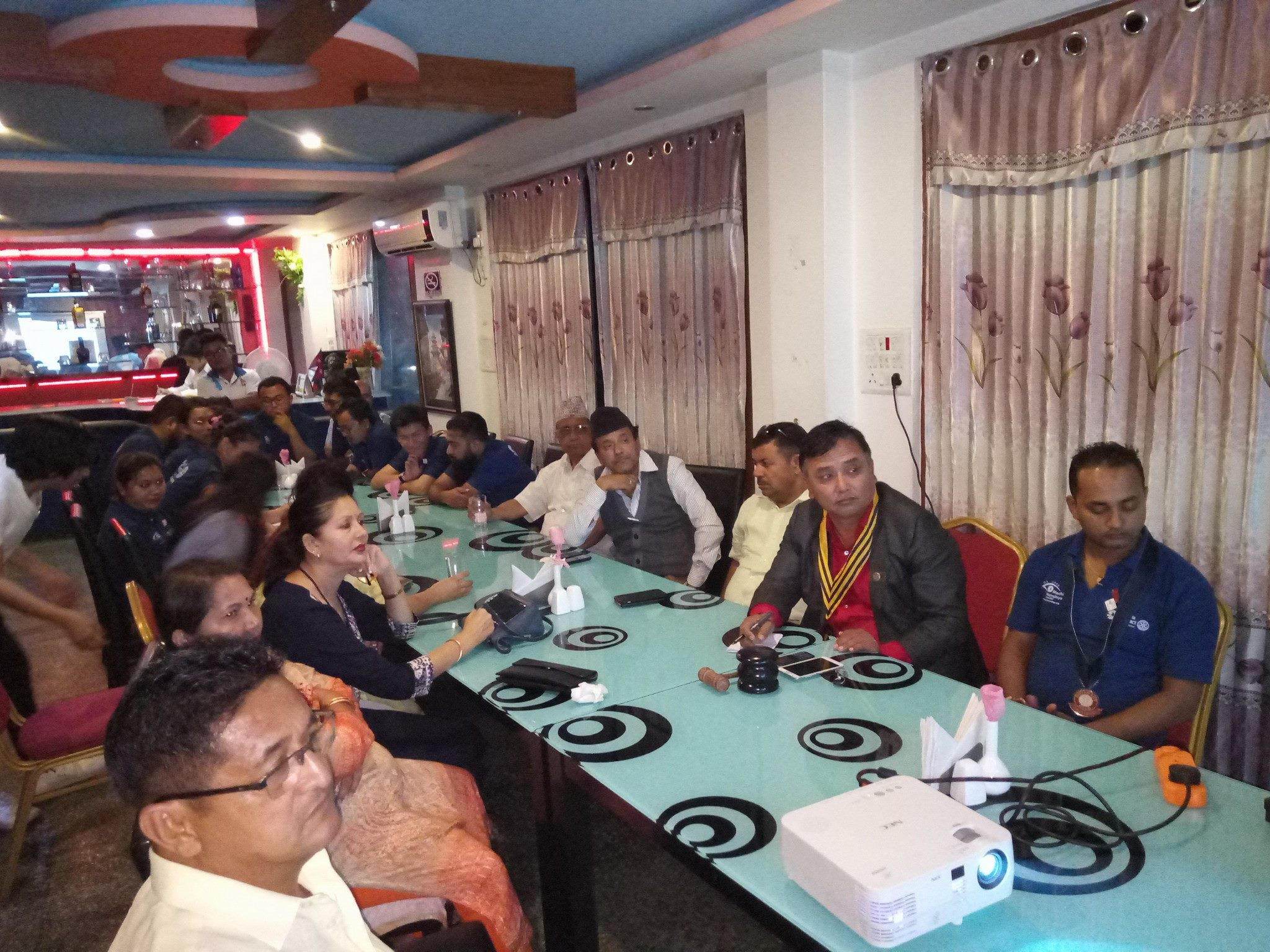 Interaction-about-Eye-Donation-Rotary-Club-of-Kakarvitta-4
