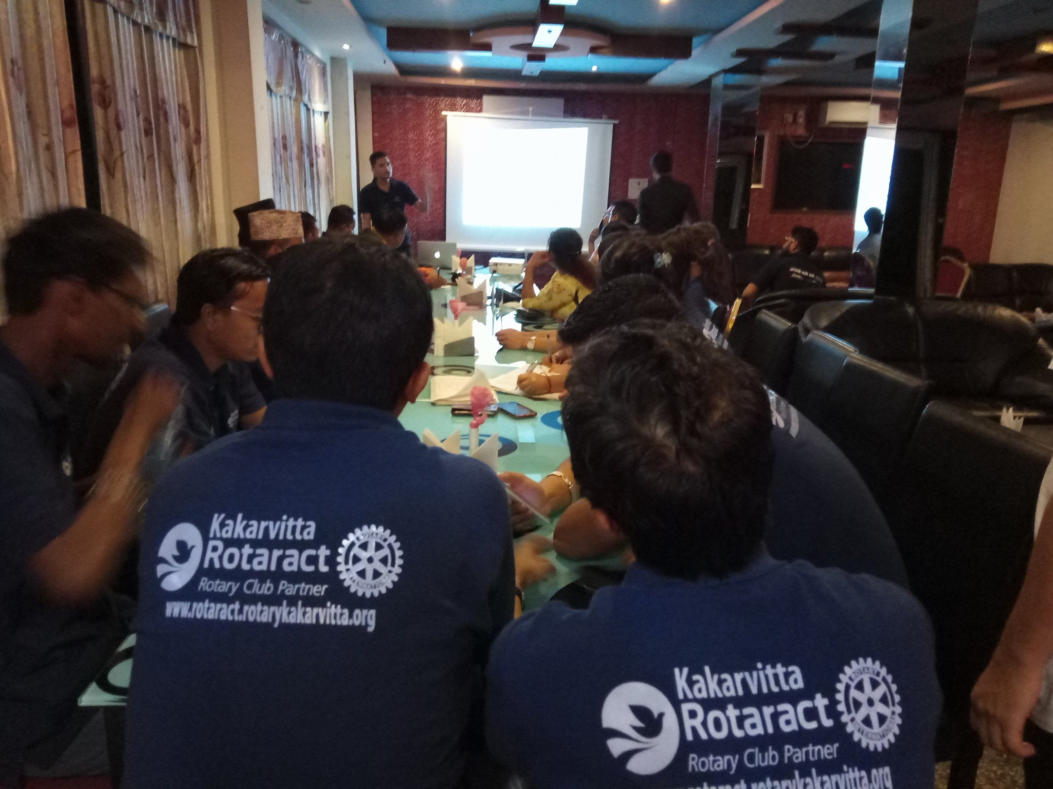 Interaction-about-Eye-Donation-Rotary-Club-of-Kakarvitta-5