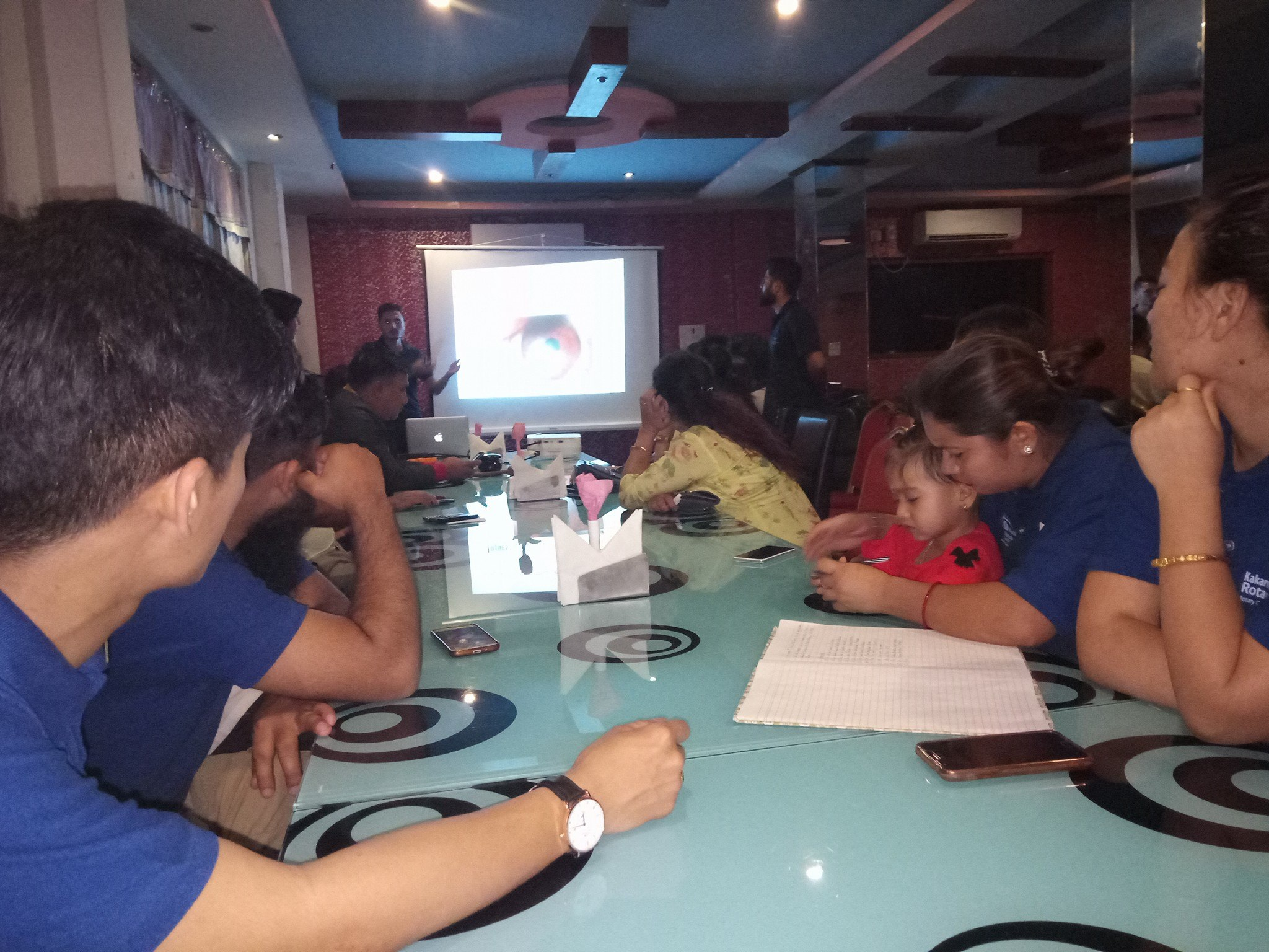Interaction-about-Eye-Donation-Rotary-Club-of-Kakarvitta-8