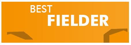 best-fielder