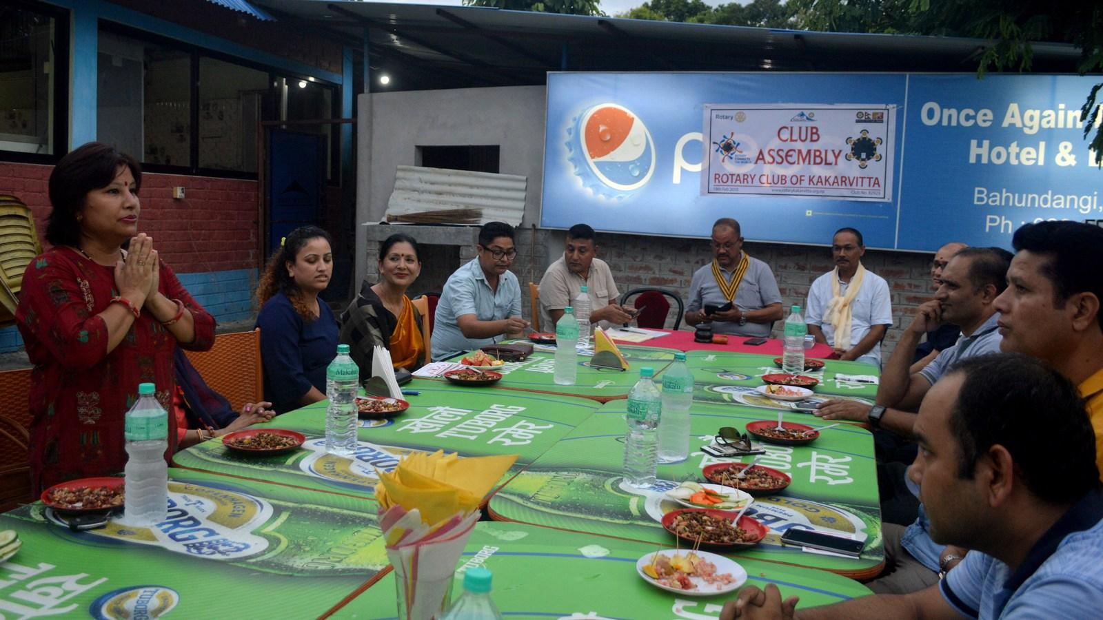 1st-Club-Assembly-2018-19-Rotary-Club-of-Kakarvitta-16