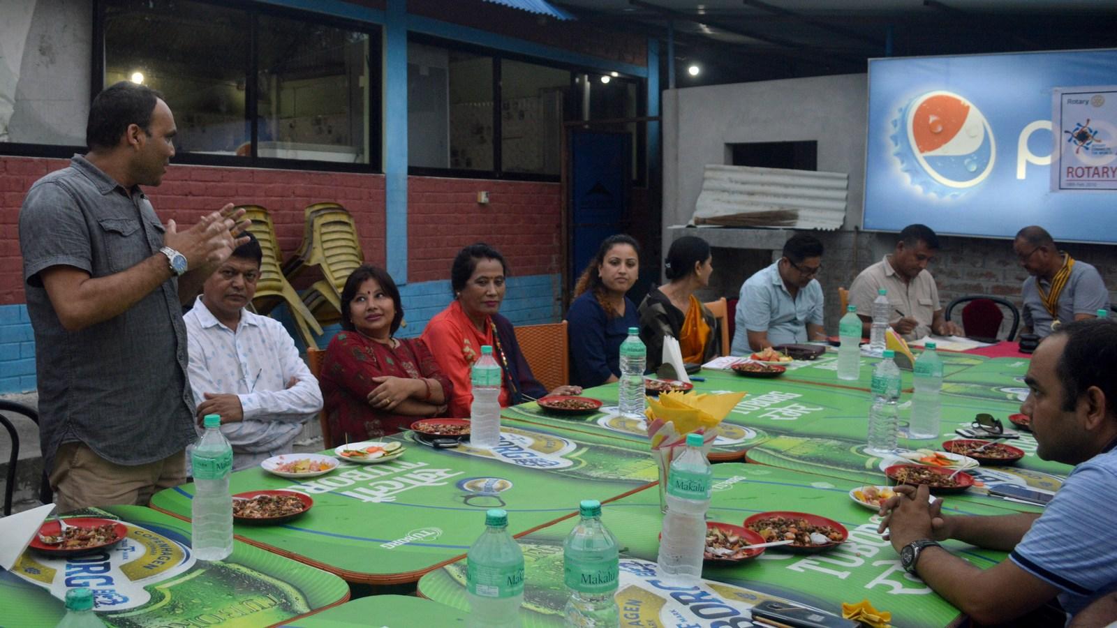 1st-Club-Assembly-2018-19-Rotary-Club-of-Kakarvitta-18