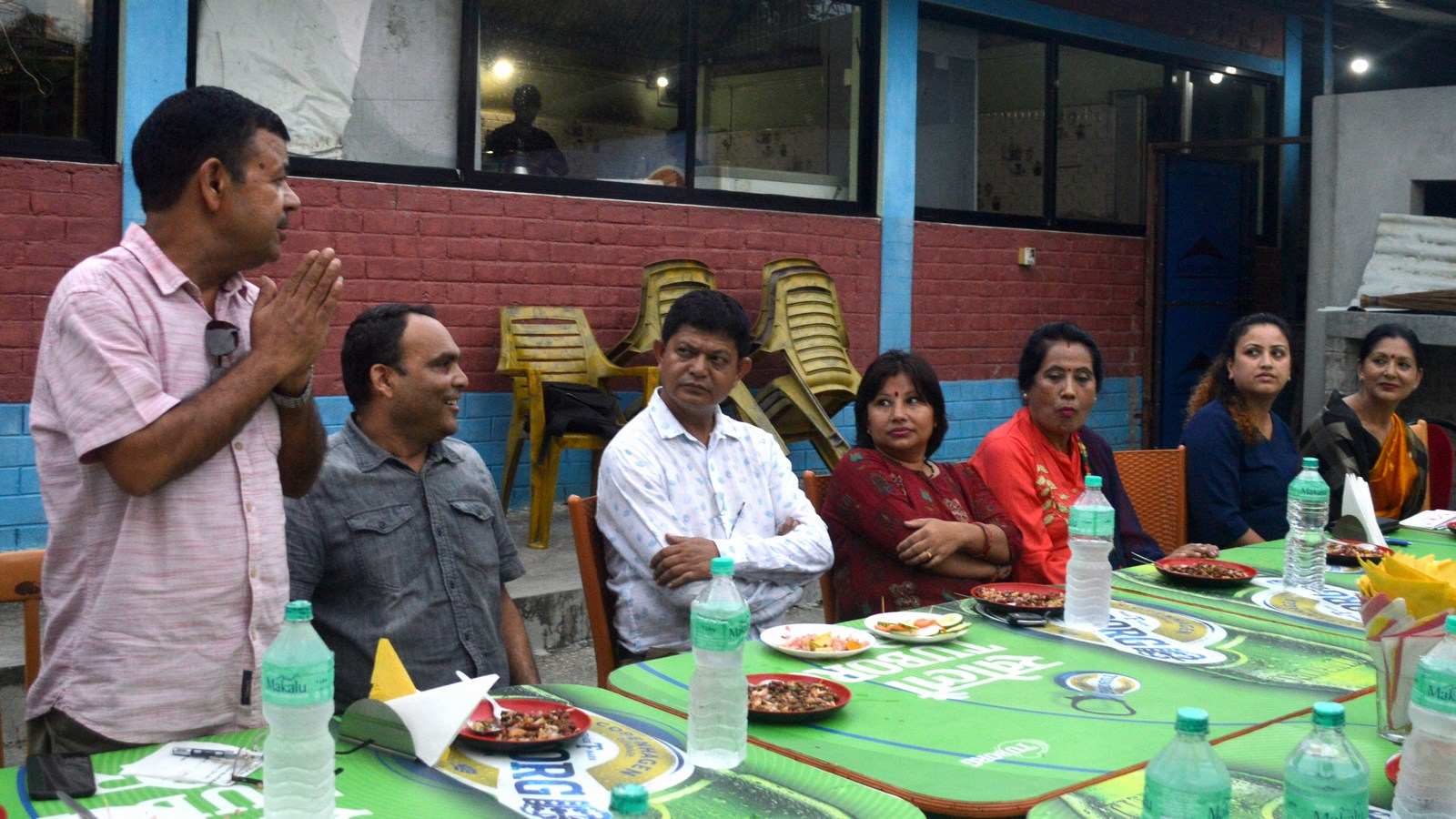 1st-Club-Assembly-2018-19-Rotary-Club-of-Kakarvitta-19