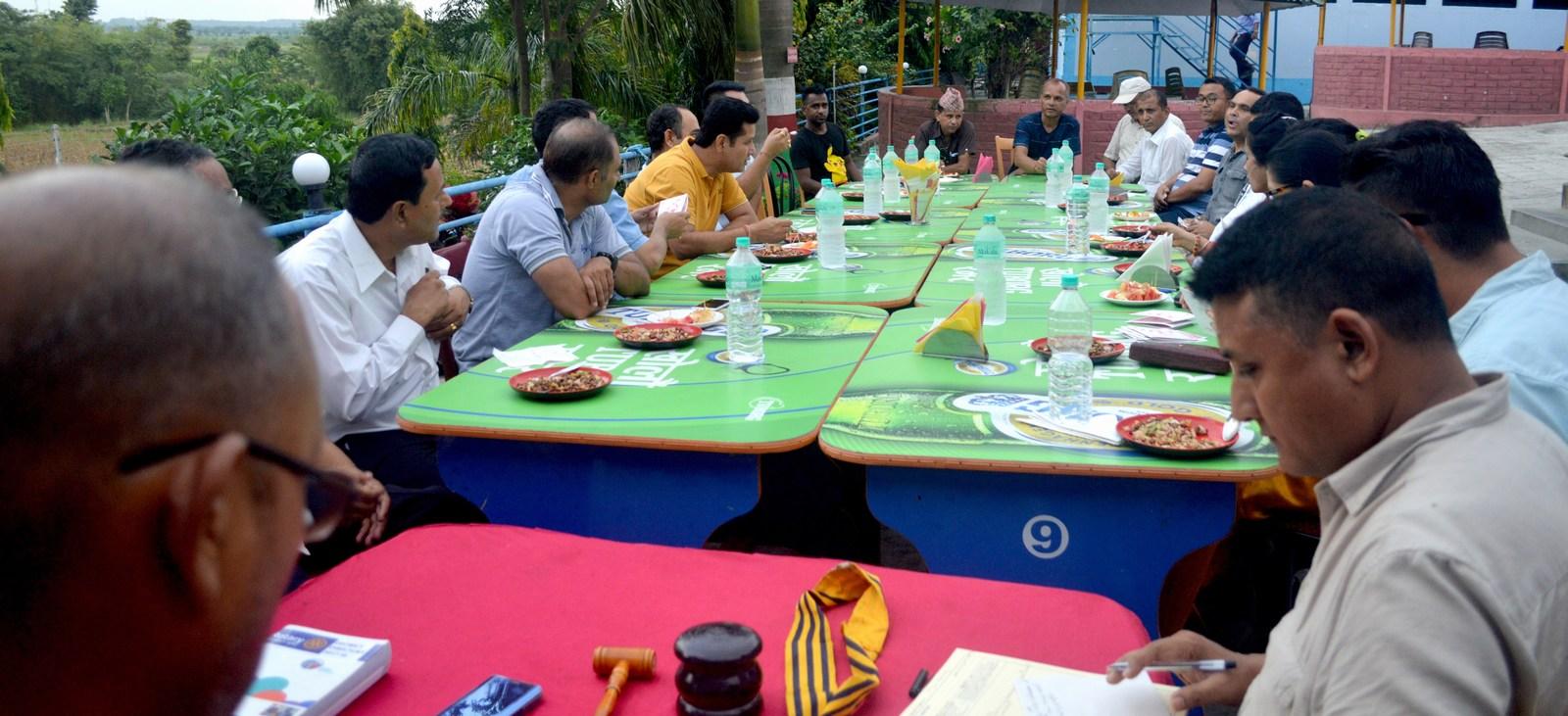 1st-Club-Assembly-2018-19-Rotary-Club-of-Kakarvitta-2
