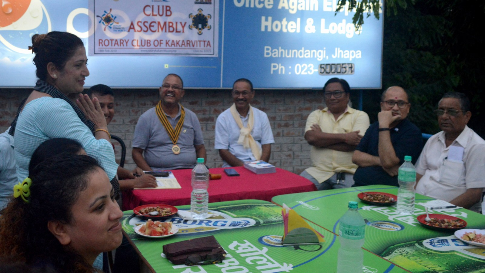 1st-Club-Assembly-2018-19-Rotary-Club-of-Kakarvitta-34