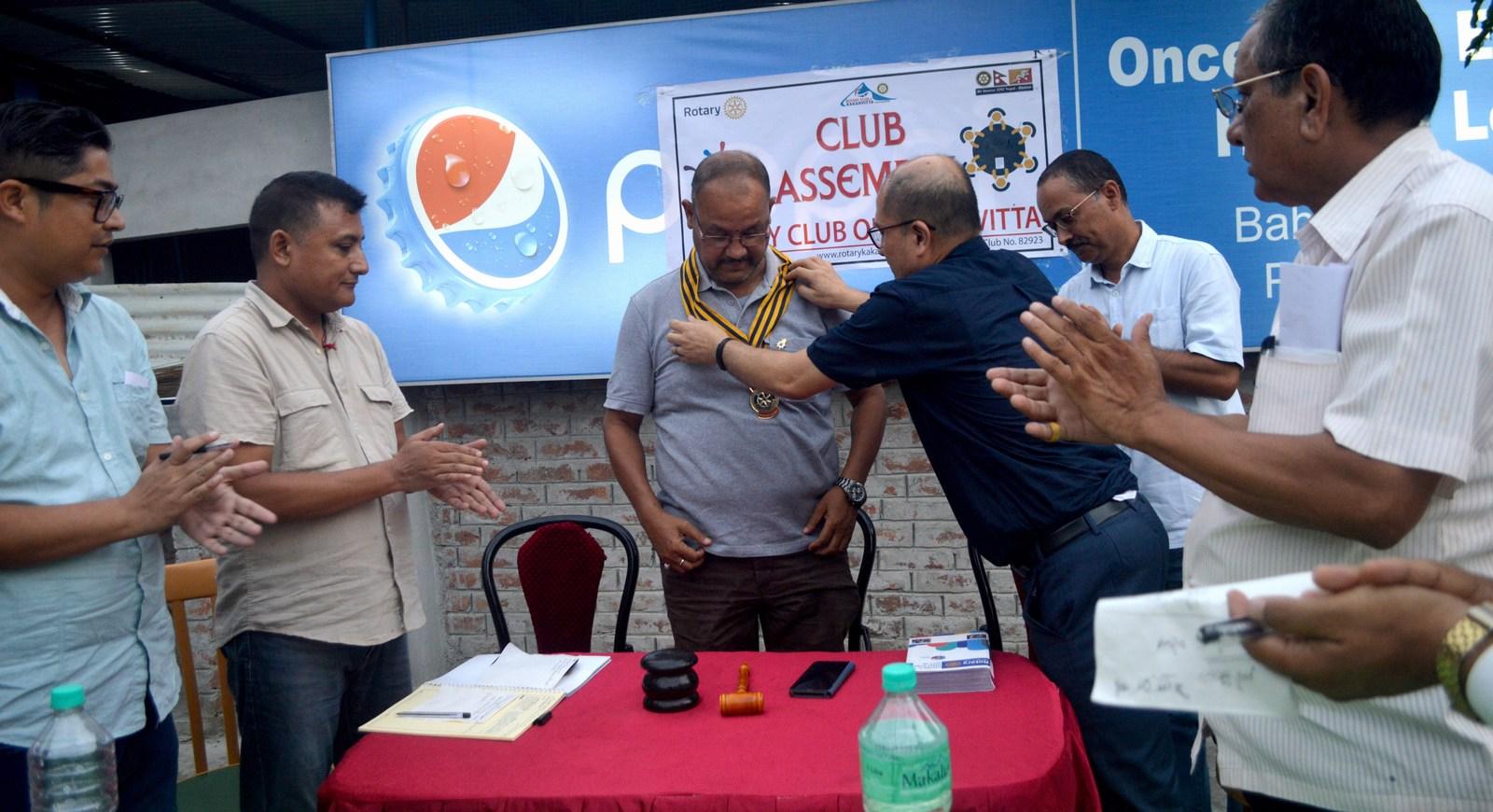 1st-Club-Assembly-2018-19-Rotary-Club-of-Kakarvitta-5