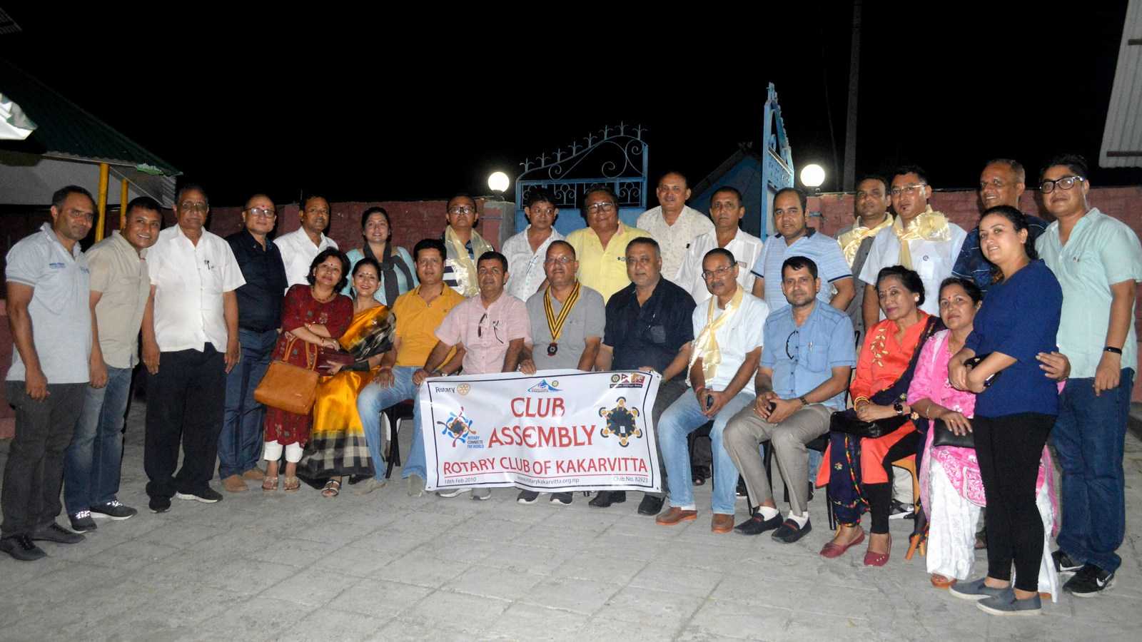 1st-Club-Assembly-2018-19-Rotary-Club-of-Kakarvitta-51