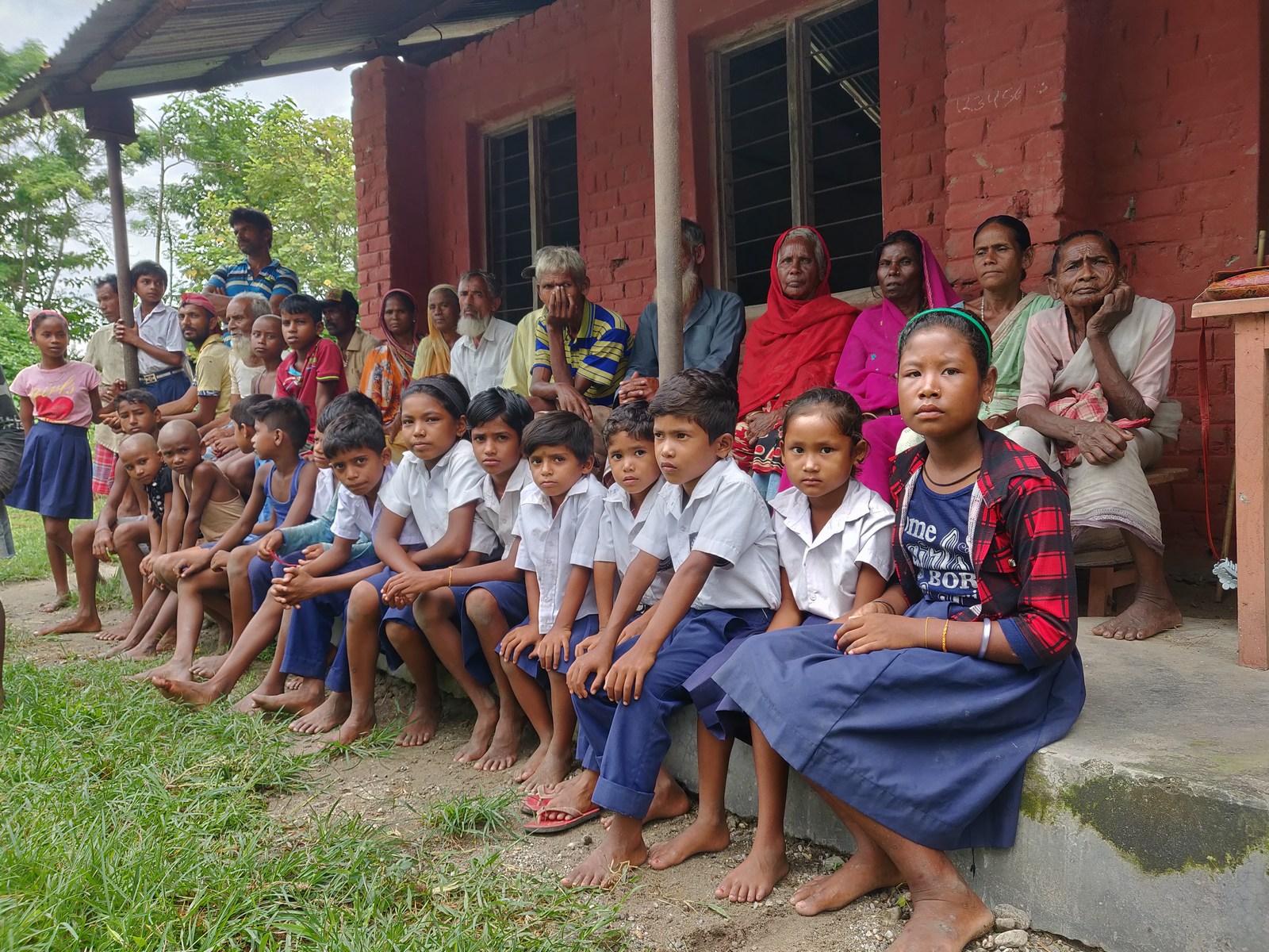Free-Health-Camp-Eye-Screening-at-Gwala-Basti-Mechinagar-15-Jhapa-Nepal-Rotary-Club-of-Kakarvitta-10