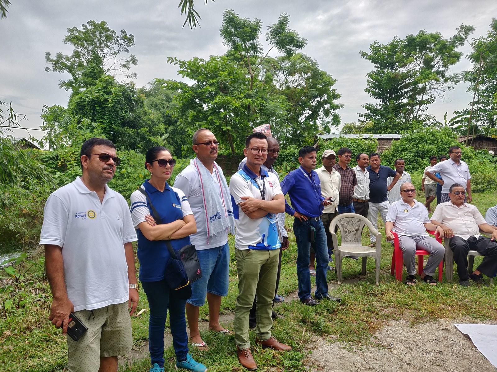Free-Health-Camp-Eye-Screening-at-Gwala-Basti-Mechinagar-15-Jhapa-Nepal-Rotary-Club-of-Kakarvitta-11