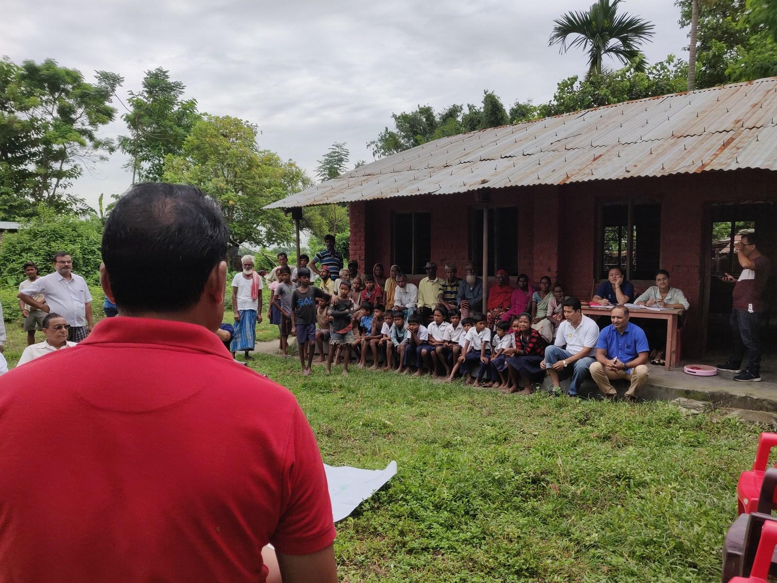 Free-Health-Camp-Eye-Screening-at-Gwala-Basti-Mechinagar-15-Jhapa-Nepal-Rotary-Club-of-Kakarvitta-12