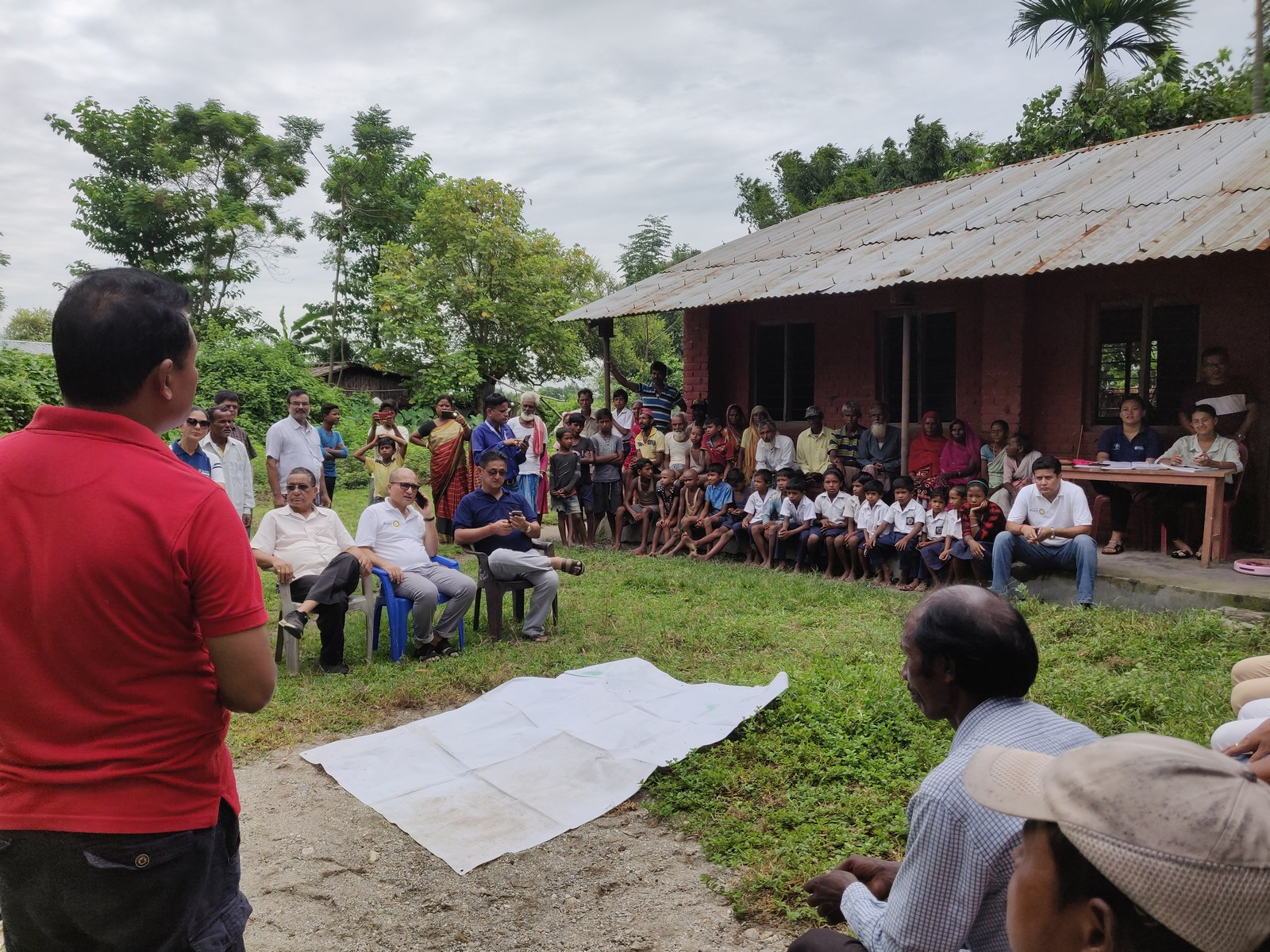 Free-Health-Camp-Eye-Screening-at-Gwala-Basti-Mechinagar-15-Jhapa-Nepal-Rotary-Club-of-Kakarvitta-16
