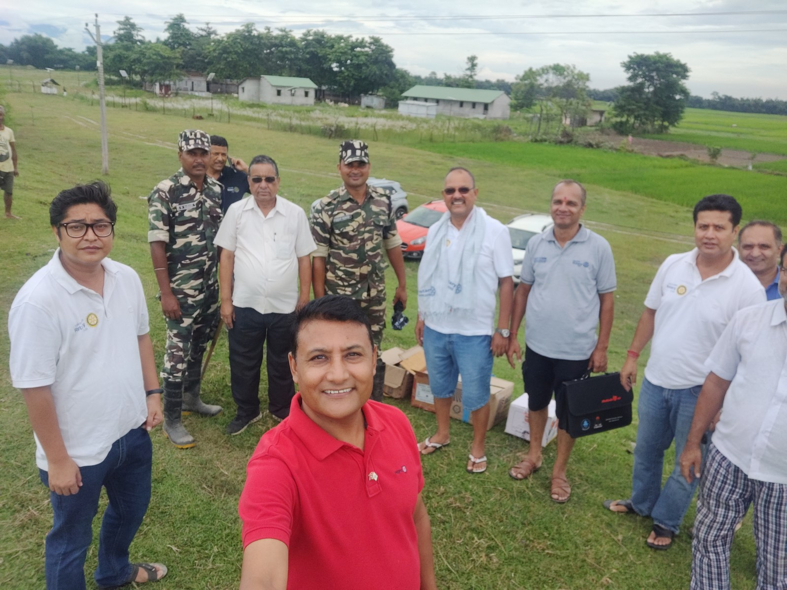 Free-Health-Camp-Eye-Screening-at-Gwala-Basti-Mechinagar-15-Jhapa-Nepal-Rotary-Club-of-Kakarvitta-2