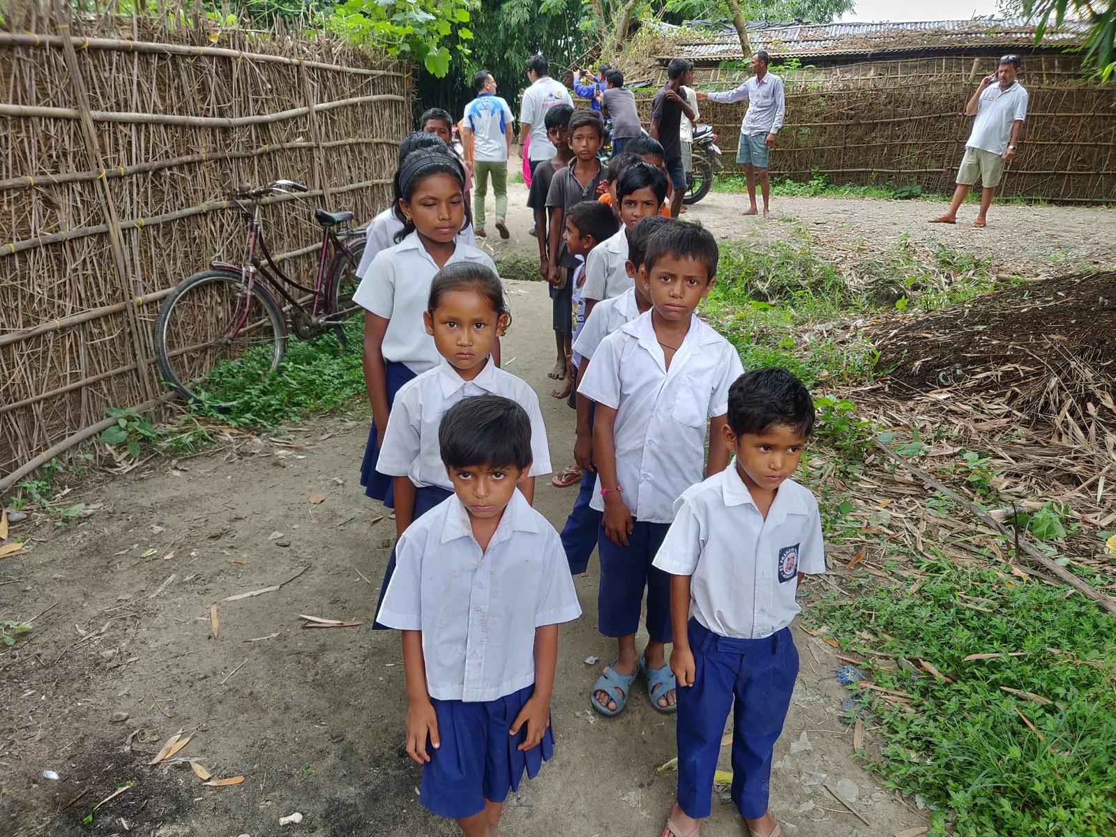 Free-Health-Camp-Eye-Screening-at-Gwala-Basti-Mechinagar-15-Jhapa-Nepal-Rotary-Club-of-Kakarvitta-21